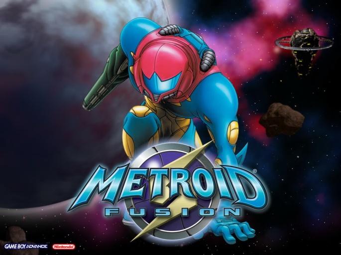 Metroid_fusion.jpg