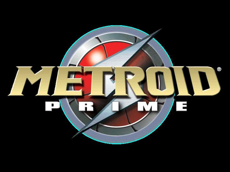 MetroidPrimeLogo.png