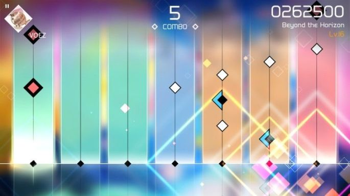 nswitchds_voez_05_mediaplayer_large.jpg
