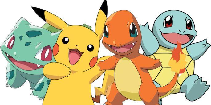 Pokemon-6.jpg