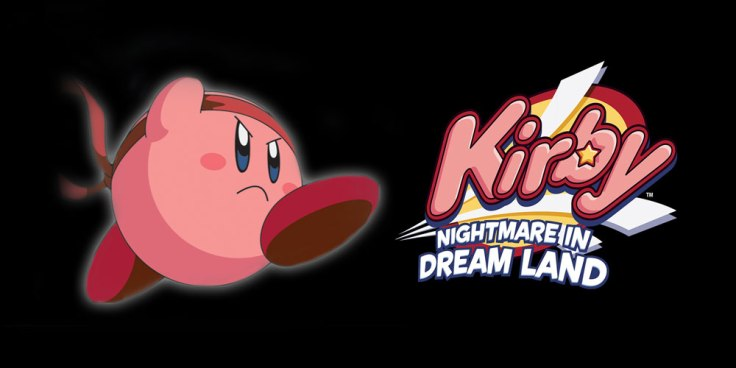 SI_GBA_KirbyNightmareInDreamland.jpg
