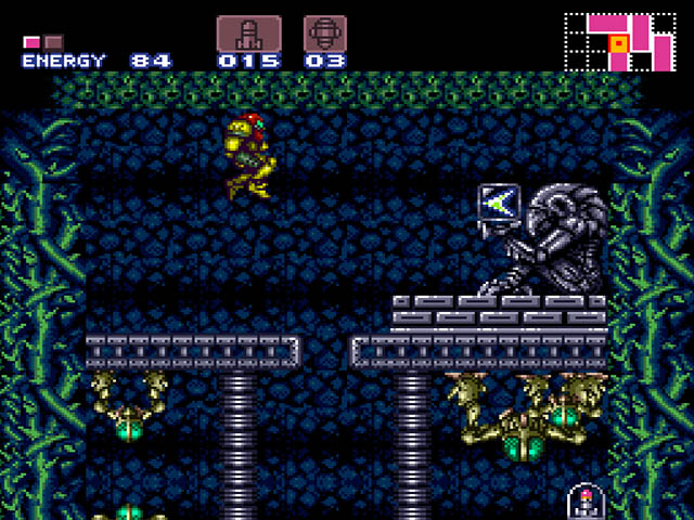 super-metroid-room.jpg