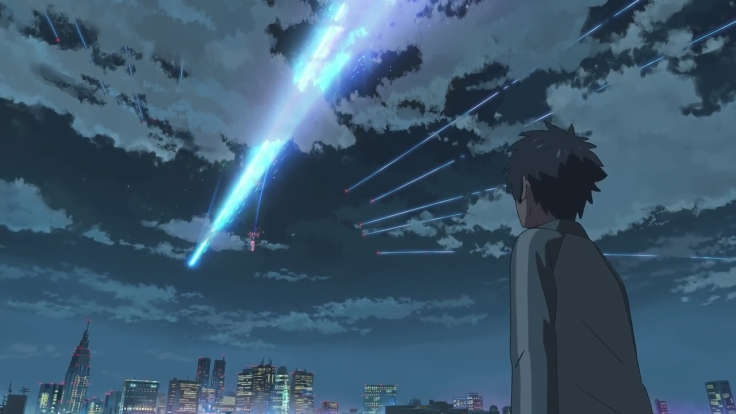 your-name-comet-watch-4