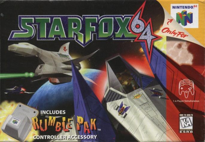 20170428170503!StarFox64_N64_Game_Box