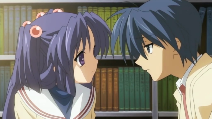 clannad3.png