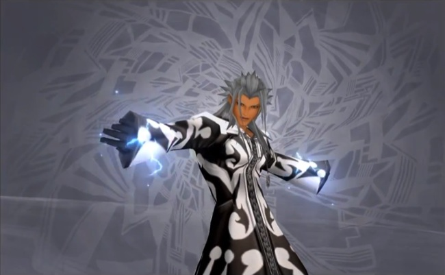 final_xemnas_by_nathanthemanthemhfan-daossxq.jpg
