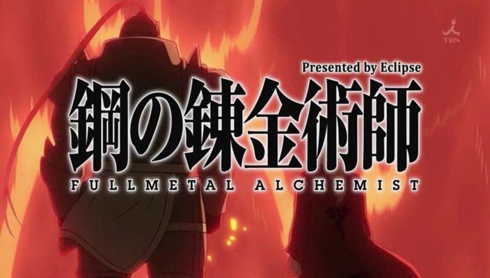 Fullmetal_Alchemist_Brotherhood_title.jpg