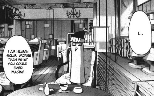Goodnight-Punpun-vol-2-2.jpg