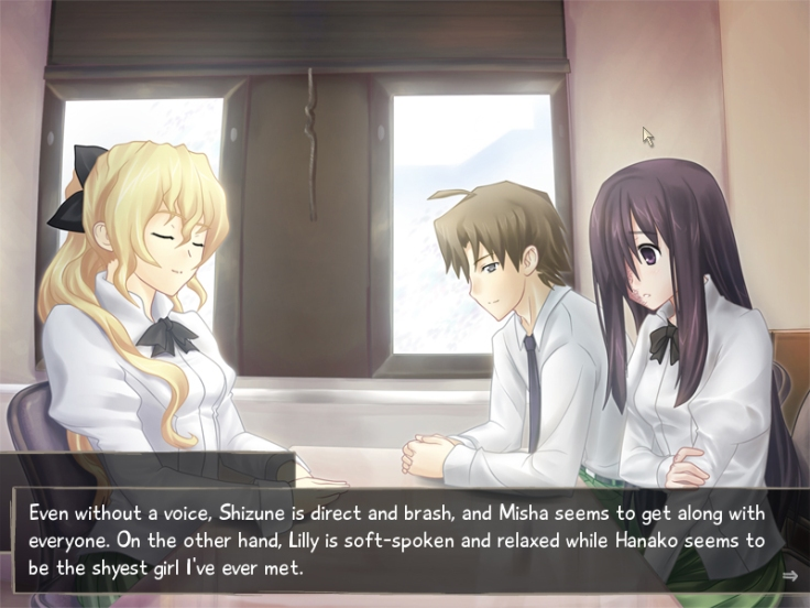 katawa-shoujo-act-1-06.jpg