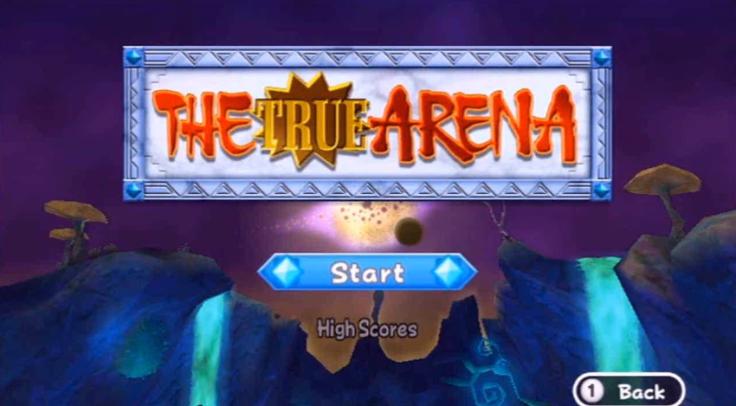 KRtDL_True_Arena.png