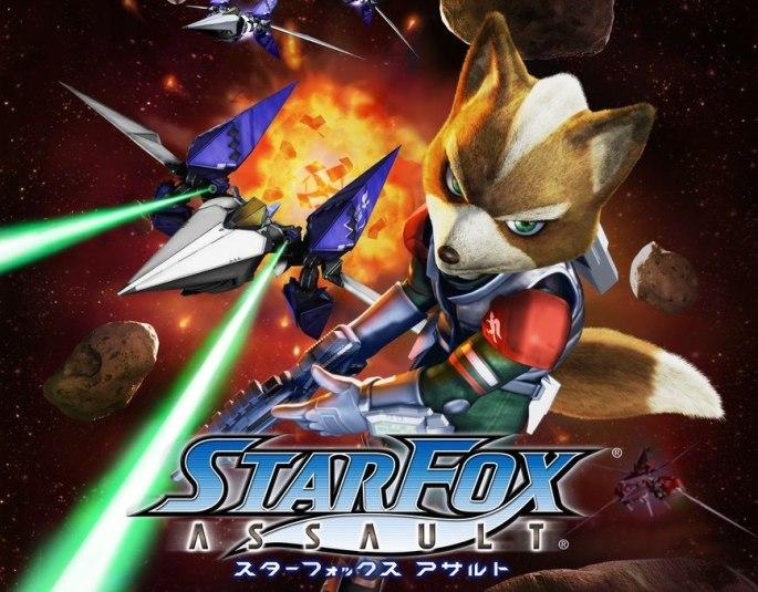 StarFoxAssault.10YearAnniversary.jpg