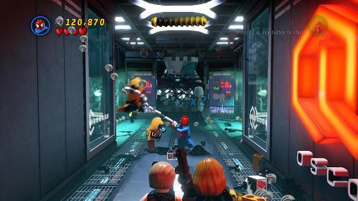3_lego_marvel_super_heroes.jpg