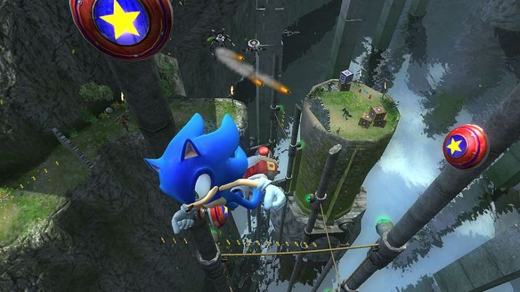 800px-Sonic2006-Kingdom_Valley-04.jpg
