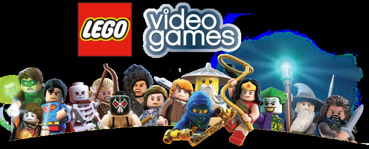 hub_LEGO_TopLogo.png
