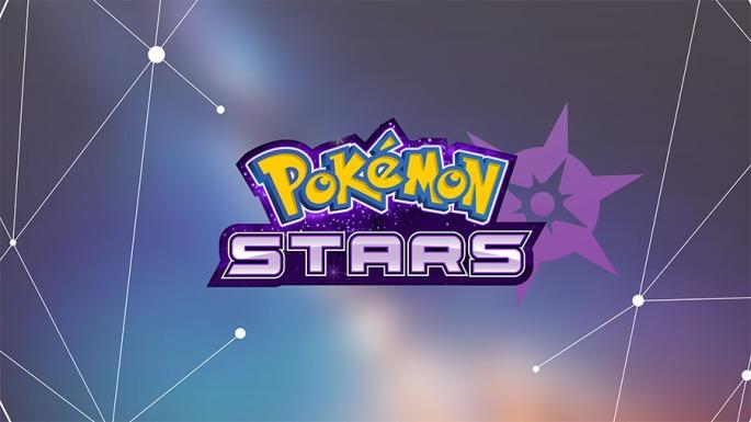 pokemon-stars-logo.jpg