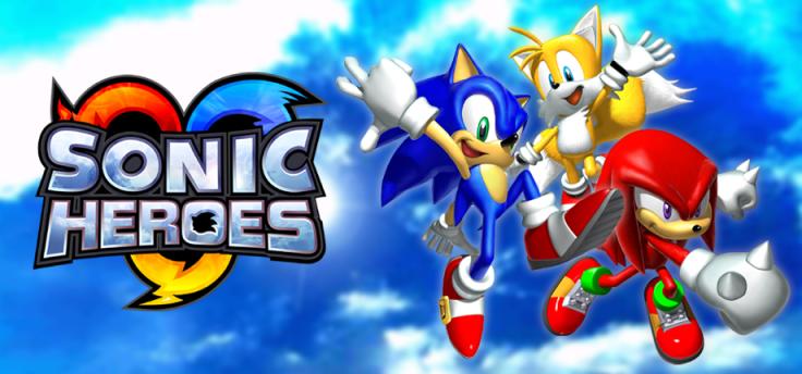 Sonic-Heroes-1-01-HD (1).png