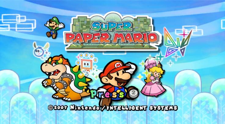 Super-Paper.png