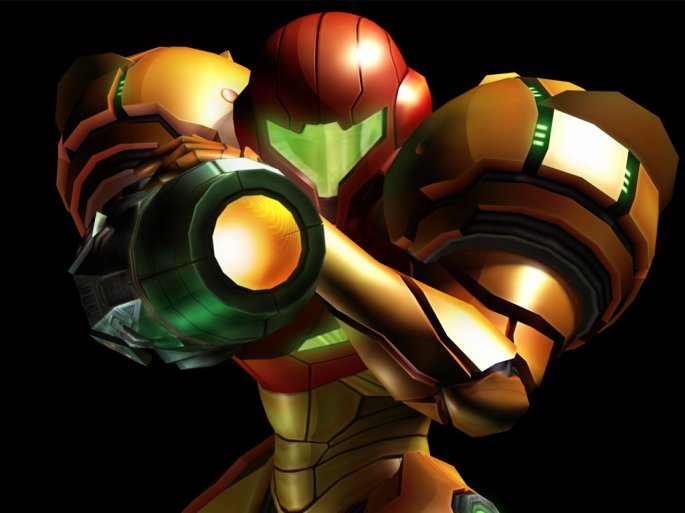 251738-ds_metroid_prime_hunters.jpg