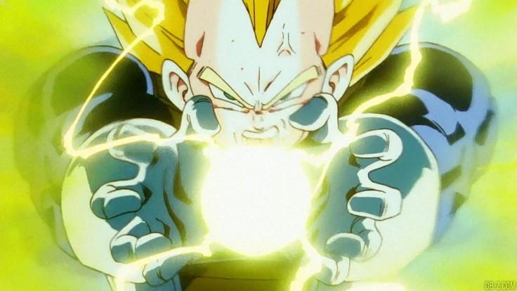 Final-Flash-Vegeta-vs-Cell-12.jpg