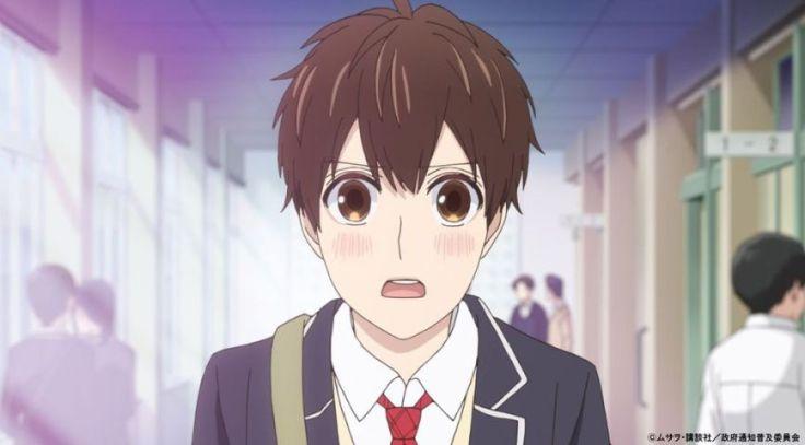 Koi-to-Uso-TV-Anime-Character-Image-Yukari-Nejima