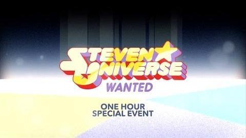 Steven_Universe_Wanted_(HD_Promo).jpg
