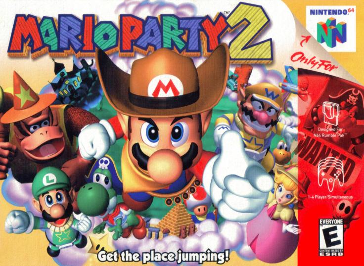 Mario_Party_2_NA.png