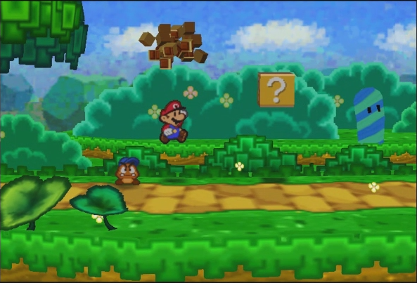 papermario_ss11.png