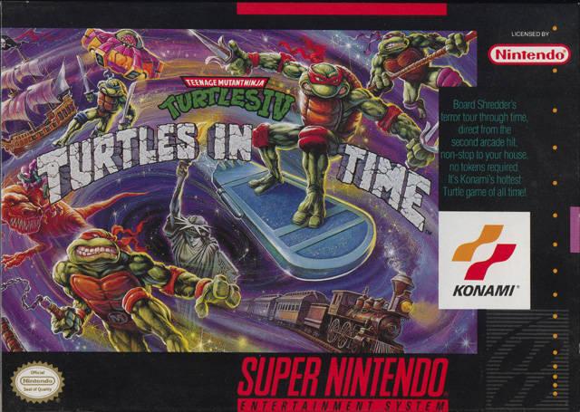 Teenage_Mutant_Ninja_Turtles_IV_Turtles_in_Time_(NA).jpg